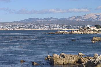 350px-South_Monterey_Bay